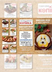 kopeyka 1512 0
