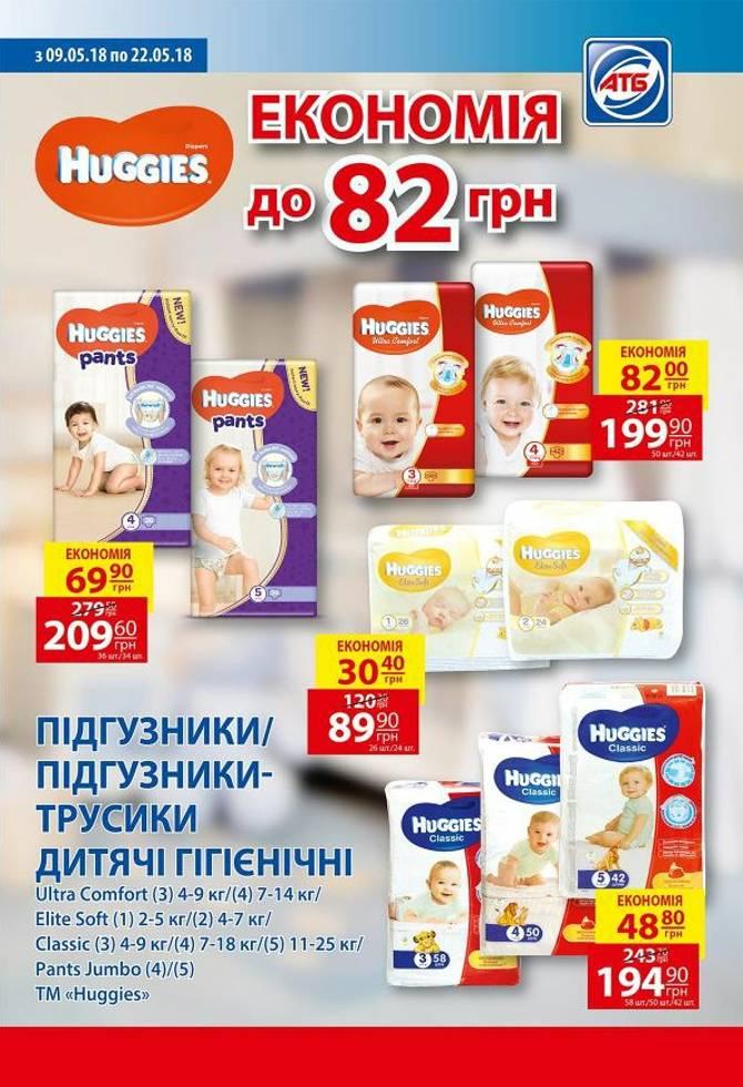 atbmarket 0305 5
