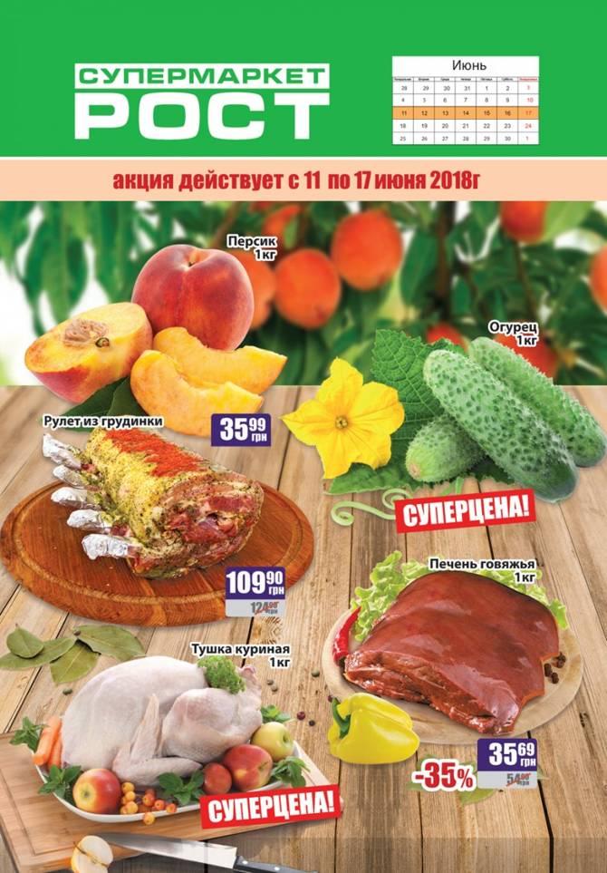 Интернет Магазин Харьков Ростов