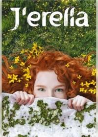 jerelia 04 2018