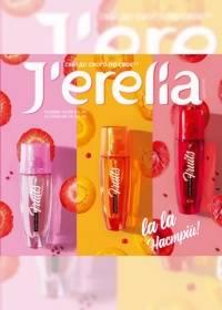 jerelia 13 2020 000